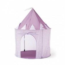 Kid's Concept - Igralni šotor Star Lilac