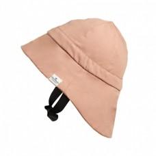 Elodie - Klobuček z UV zaščito Faded Rose