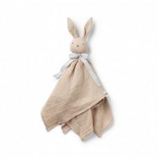 Elodie -  Ninica zajček Belle