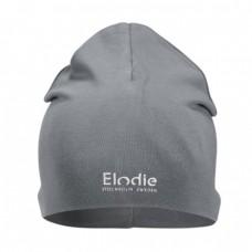 Elodie - Tanka kapa Tender Blue