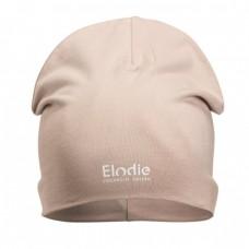 Elodie - Tanka kapa Powder Pink