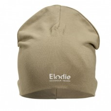 Elodie - Tanka kapa Warm Sand