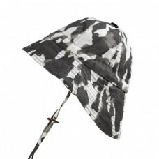 Elodie - Klobuček z UV zaščito Wild Paris