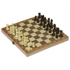 Goki - Šah