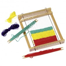 Goki - Statve za tkanje
