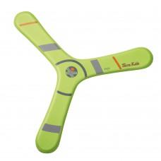 Haba - Bumerang