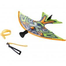 Haba - Frača jadralno letalo Terra Kids