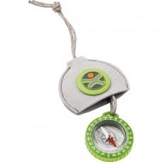 Haba - Žepni kompas