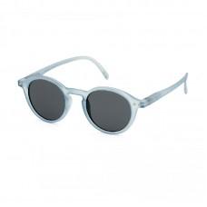 Izipizi - Otroška sončna očala Sun Junior Aery Blue (5 - 10 let)