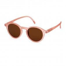 Izipizi - Otroška sončna očala Sun Junior Pulp (5 - 10 let)