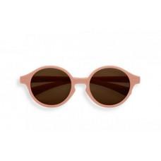 Izipizi - Otroška sončna očala Sun Kids+ Apricot (3-5 let)