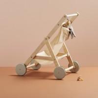 Kid's Concept- Lesen voziček