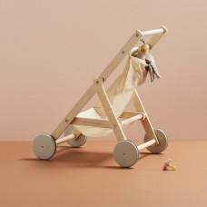 Kid's Concept - Lesen voziček