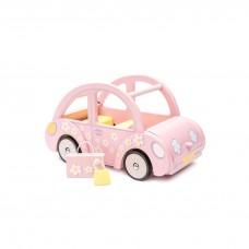 Le Toy Van - Sofijin avto