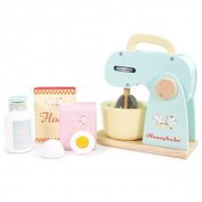 Le Toy Van - Lesen kuhinjski mešalnik