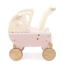 Le Toy Van - Lesen voziček za punčke