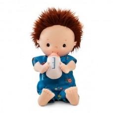 Lilliputiens - Dojenček Noa