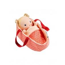 Lilliputiens - Dojenčica Anais