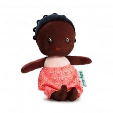 Lilliputiens - Mini dojenčica Maia
