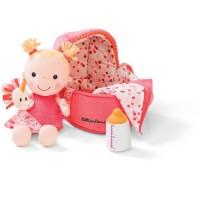 Lilliputiens - Aktivnostni dojenček Louise