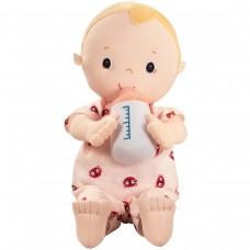 Lilliputiens - Dojenček Lou