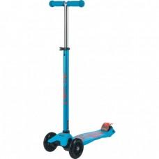 Micro - Maxi Deluxe Caribbean blue