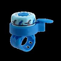 Micro - Zvonček Dinozavri