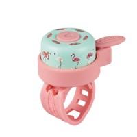 Micro - Zvonček Flamingo