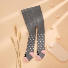 Komplet pulover s kapuco+hlače, moder/črtast (18-24 mesecev)