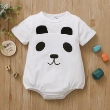 Otroški pajac Panda