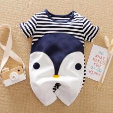 Otroški pajac Pingvin