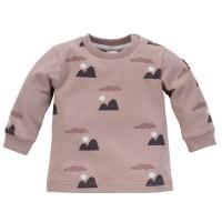 Pinokio - Otroška majica Dreamer Oblaček