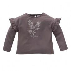 Pinokio - Otroška majica Julija