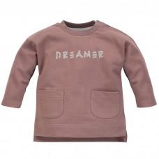 Pinokio - Otroški pulover Dreamer