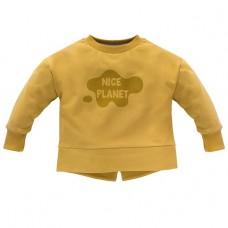 Pinokio - Otroški pulover Teo