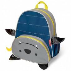 Skip Hop - Otroški nahrbtnik Netopir
