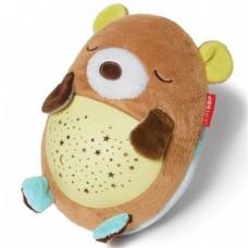 Skip Hop - Projektor Medvedek