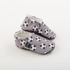 Snugi - Otroški copati Football (2-3 leta)