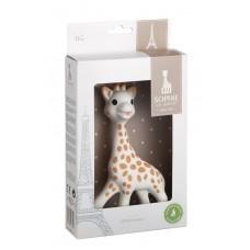 Vulli - Žirafa Sophie