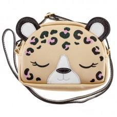 Stephen Joseph - Dekliška torbica Leopard