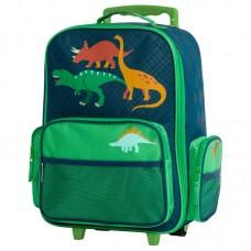 Stephen Joseph - Otroški kovček Dino