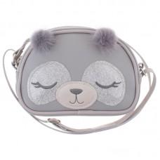 Stephen Joseph - Dekliška torbica Panda