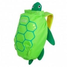 Trunki -  Vodoodporni nahrbtnik Želva