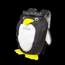 Trunki - Vodoodporni nahrbtnik Pingvin