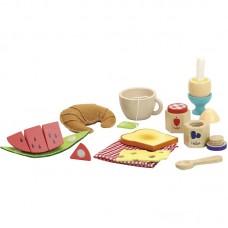 Vilac - Set za zajtrk